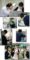 Staff_2